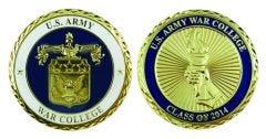 Army War College 2014