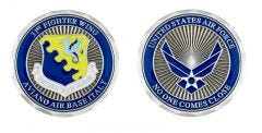 Aviano 31st Fighter Wing