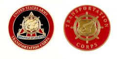 Transportation Corps