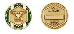 Navy Commendation Medal