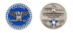USAF Colonel