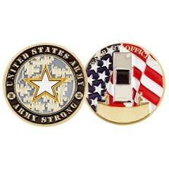 (D) RANK, USA WARRANT OFFICER WO-1