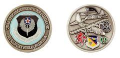 HURLBURT FIELD USAF SPEC OPS