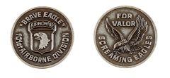 101ST-ORIGINAL COIN